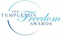 IICC - Tempelton Freedom Awards winner