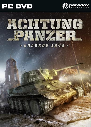 "Steel Fury ""KHARKOV 1943"" Achtung_panzer_packshot_2D_lores"